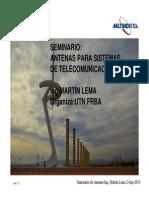 seminario_antenas_2013