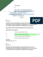 Act 7 corregida.docx
