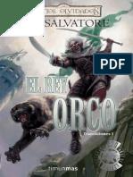 1.El Rey Orco