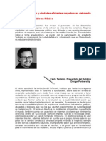 1 Conferencia Magistral Victor Legorreta