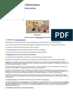 UTN Curso Basico de Electronica