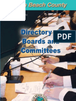 Boards Committees