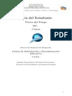 TDF Carreras