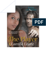 The Player ebook excerpt