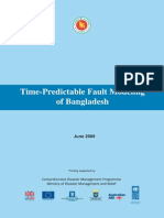 13 Time Predictable Fault Modeling of BD
