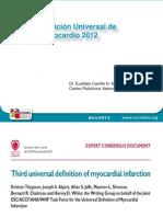 definicionim2013-130306212616-phpapp01