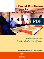 zen - introduccion al budismo.pdf