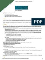 VMware KB_ Solucionando problemas de falhas de conexão de rede