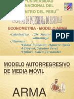 Modelo Arma Grupo1