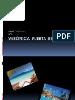 VERÓNICA PUERTA BEDOYA.pptxR