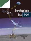 PDF Introduction to Robotics[1]