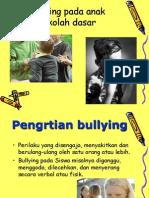 damak Bullying