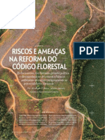 2461 - Souza 2012 - Scientific American Codigo Florestal