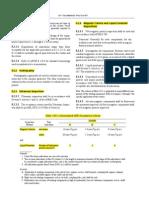 API Rp 687 1st Ed 2001 - Rotor Repair Inspection