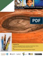 Copper Case Study (1)