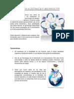 EDUCACIÓN A DISTANCIA Y ARCHIVOS FTP.pdf