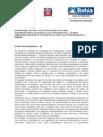 Orientacoes Estudos Interdisciplinares Orientados Complementares
