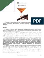 45 - Fumo e Bebidas.pdf