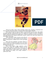 19 - OBÁ.pdf