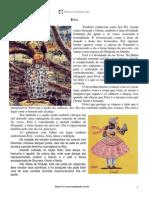 18 - EWÁ.pdf