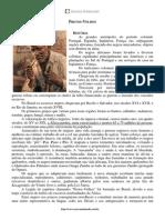 23 - Os Pretos Velhos.pdf