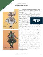 22 - OROKÔ (TEMPO) E IFÁ (ORUMILÁ).pdf