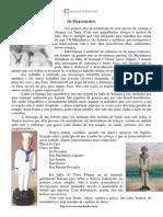 29 - Os Marinheiros.pdf