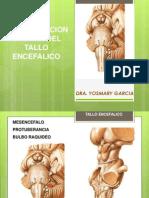 CONFIGURACION TALLO encf (1)