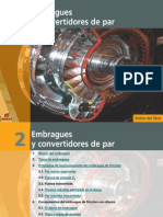 ud2sistemasdetransmisionyfrenado-131009110404-phpapp02
