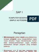 Kul_2_SAP 1