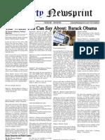 LibertyNewsprint.com 2-20-08