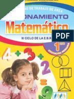 Juegos matematicas