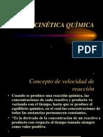 CINETICAUTP_Q1