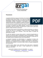 ASOCIACION VENEZOLANA DE GALVANIZADORES.pdf