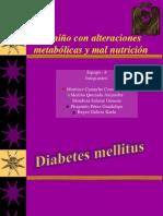 alteraciones metabolicas (1)