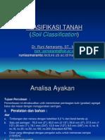 klasifikasi-tanah