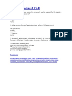 ccnaexampreparation-100203084231-phpapp01