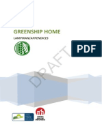 greenship_home_appendices.pdf