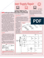 6939808-PC-Power-Supply-Repair-magazine-article-1996-WW.pdf