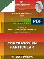 CONTRATOS PREPARATORIOS.pptx