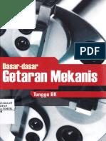 1601_Dasar dasar Getaran Mekanis(Autosaved).pdf