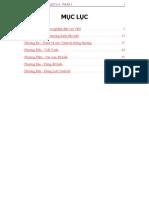 Tu Hoc Visual Basic 6.0 Phan 1