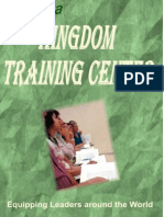 Kingdom Training Centers