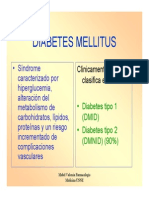 diabetp2