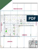 1.-06.- Plano de PH, 7.- Plano de CE, 8.- Plano de BOR-CE.pdf