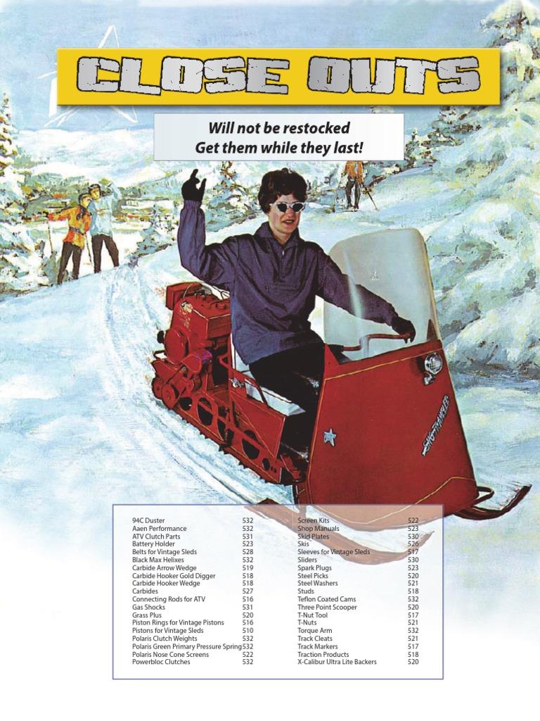 1985 1995 polaris snowmobile workshop service repair manual download 1985 1986 1987 1988 1989 1990 1991 1992 1993 1994 1995