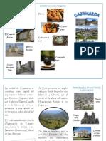 cajamarca-triptico.docx