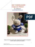 Bunny_Cheerleader_Crochet_Pattern.pdf