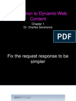 PHP-01-Intro