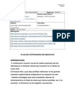 integradora desastres 1.doc